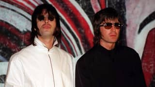 No, Oasis Are Not Reforming For The One Love Concert In Manchester