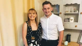 Couple Born In Same Hospital On Same Day Are Now Getting Married