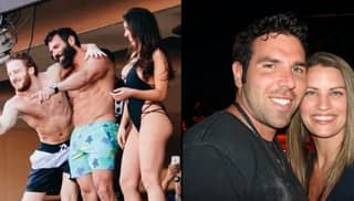 Dan Bilzerian Has Some Pretty Awful MySpace Pictures