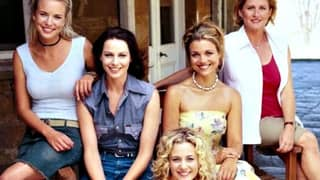 McLeod's Daughters Movie Is Finally In The Works
