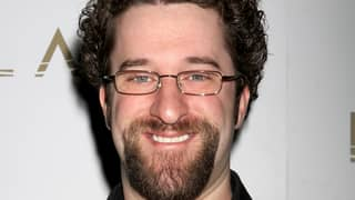 Saved By The Bell Star Dustin Diamond Has Died Aged 44
