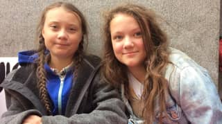 Greta Thunberg's Sister Beata Ernman To Star In Musical Alongside Mum Malena