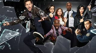 Brooklyn 99 Will Be Returning For Season 6 In March
