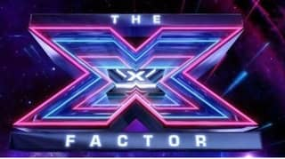 The X Factor Will Not Return This Year