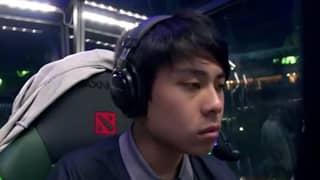 Melbourne Teen Just Won More Playing Video Games Than Novak Djokovic Won At Australian Open