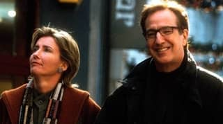 Love Actually Actor Says The Classic Christmas Movie Is 'S**t'