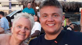 25-Year-Old Dies After Flying To Turkey For Cheap Gastric Band Operation