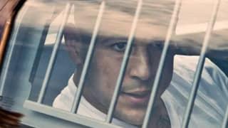 True Crime Fans Praise 'Dark' Netflix Documentary Killer Inside: The Mind of Aaron Hernandez