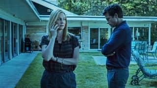 Ozark Season Three Is Now Available To Stream On Netflix