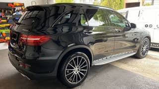 Mum Divides Opinion After Buying Her Nine-Year-Old Daughter A Mercedes Benz