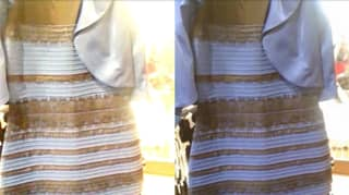 It's Been Five Years Since #TheDress Divided The Entire Internet