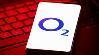 O2's 5G Network Rolled Out To More Than 100 UK Towns And Cities