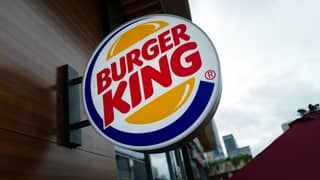 Burger King To Stop Advertising And Give Instagram To Local Restaurants