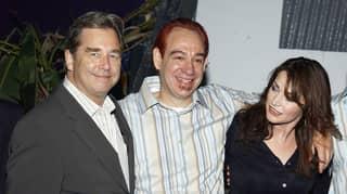 Child's Play Writer John Lafia Has Died Aged 63