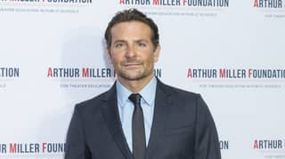 Bradley Cooper To Work With Scorsese, Spielberg And Todd Phillips For New Netflix Film