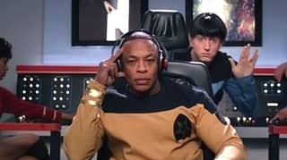 New Eminem And Dr Dre Track Could Be Dropping This Week