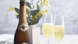 Australian Sparkling Wine Named The World's Best
