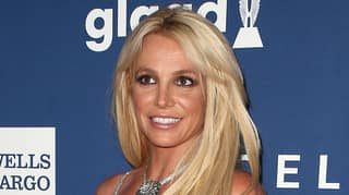 Britney Spears' Lawyers Say #FreeBritney Movement Is No 'Conspiracy Theory Or Joke'