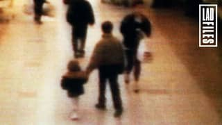Prosecutor Of James Bulger's Killers And Harold Shipman Discusses Cases That Defined His Career