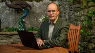 Man Living In Rural Lake District Quoted £500,000 For 'Affordable' Broadband