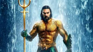 Fan Theory Suggests Aquaman Might Actually Be A Villain