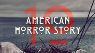 American Horror Story Season 10 Has Started Filming