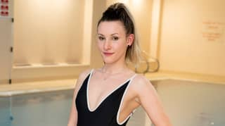 Woman Told To Cover Up At Leisure Centre After Mums Complain About Costume