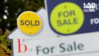 How The Recession Will Impact First Time Buyers And The Property Market