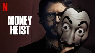 Money Heist Season Four Trailer Drops Ahead Of April 3 Release Date