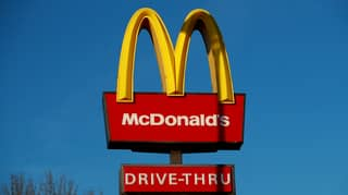 McDonald's To Start Serving Breakfast In 42 Branches