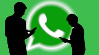 Hackers Remotely Install Spyware To Read People's WhatsApp Messages