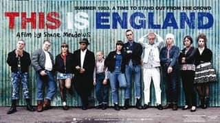 Shane Meadows Says He Wants To Make This Is England '00