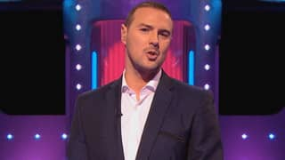 Paddy McGuinness Reveals His Favourite 'Take Me Out' Contestant Ever