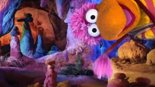 Fraggle Rock Is Returning For A Mini-Series On Apple TV+