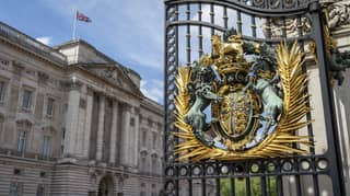 Buckingham Palace Is Looking For New Trainee Butler