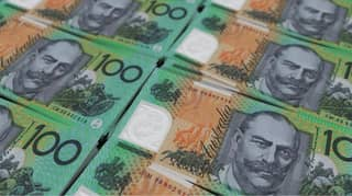 Australian Small Businesses Can Now Defer Loan Repayments For Six Months Due To Coronavirus