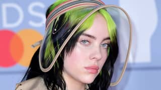 Billie Eilish Responds To Hate She Received From Trolls For Bikini Photo Earlier This Year