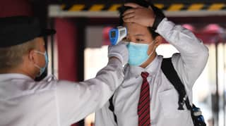 China Threatens To Boycott Australian Businesses For Questioning How Coronavirus Started