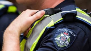 Melbourne Police Hand Out $26,000 Worth Of Fines To People Attending Kid's Birthday Party