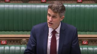 Gavin Williamson Confirms Teacher Assessments Will Replace GCSE And A Level Exams