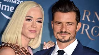 Katy Perry Explains Why She Wasn't Naked In Paddleboard Photo With Orlando Bloom