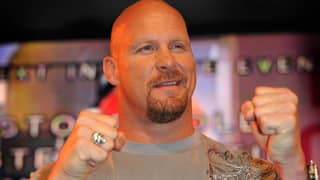 Producers Of The Last Dance To Make A Docuseries About Stone Cold Steve Austin