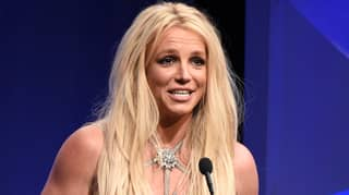 Unreleased Britney Spears Song Is Announced Day After Court Case Loss