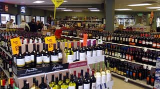 Western Australia Introduces Restrictions On How Much Alcohol You Can Buy