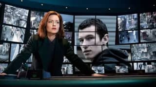 BBC Drama The Capture Has Been Renewed For A Second Series
