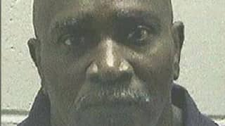 Death Row Murderer Requests Huge Last Meal Before Execution