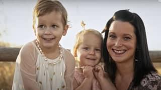 Trailer For Netflix True Crime Doc American Murder: The Family Next Door Has Arrived
