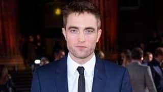 Script For New Robert Pattinson Batman Movie Is Complete