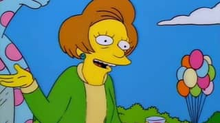 The Simpsons Bring Edna Krabappel Back To Pay Tribute To Marcia Wallace
