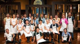 MasterChef Australia Is Doing An All Stars Season Featuring The Best Of The Best
